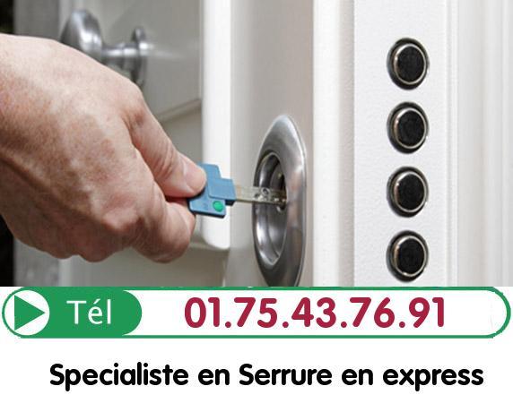 Réparer Volet Roulant Vitry sur Seine 94400