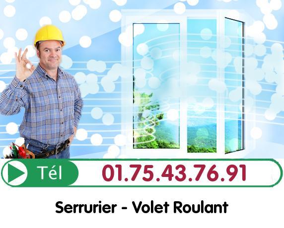 Réparer Volet Roulant Wissous 91320