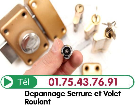 Volet Roulant Bessancourt 95550