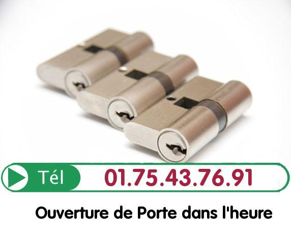 Volet Roulant Lagny sur Marne 77400