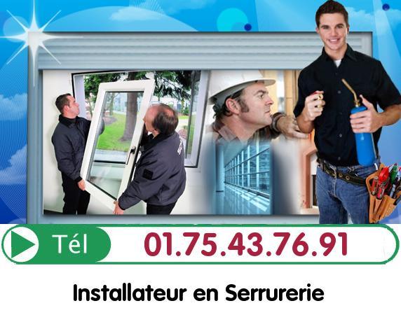 Volet Roulant Le Mee sur Seine 77350