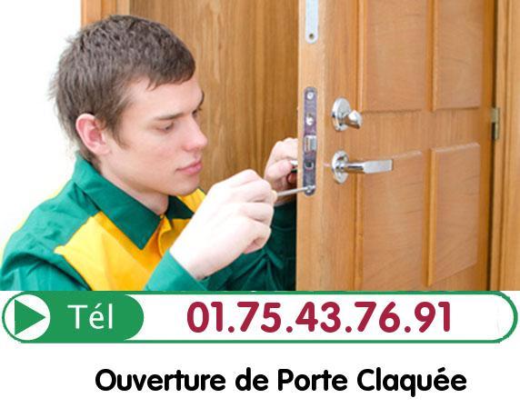 Volet Roulant Menucourt 95180