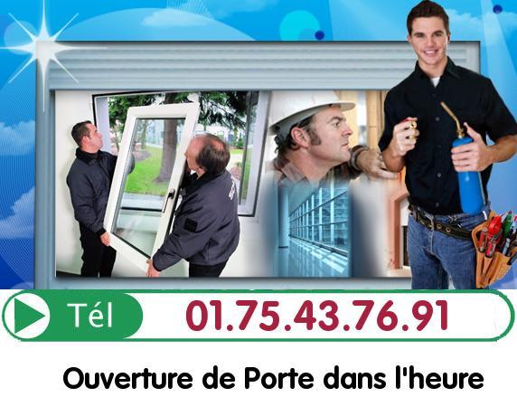 Volet Roulant Meriel 95630