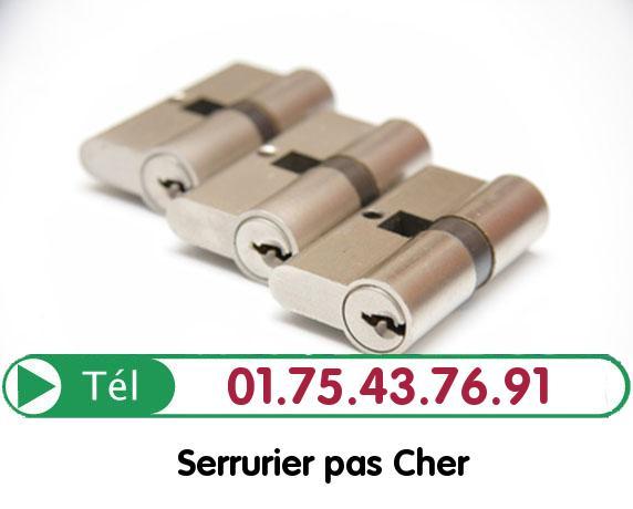 Volet Roulant Montevrain 77144