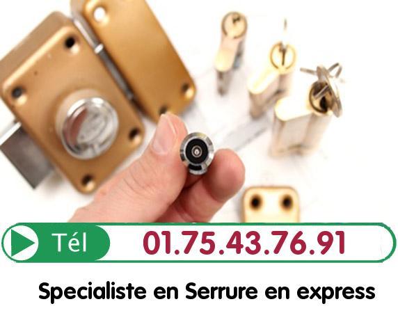 Volet Roulant Noisiel 77186