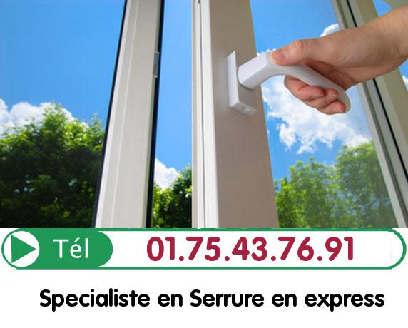 Volet Roulant Paris 75004
