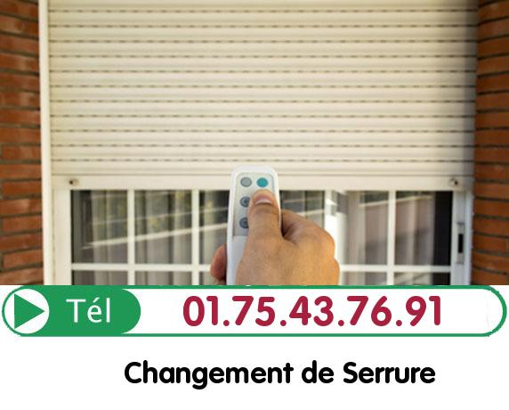 Volet Roulant Paris 75015