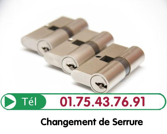 Volet Roulant Paris 75019
