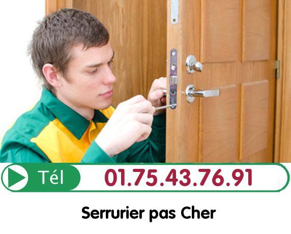 Volet Roulant Provins 77160