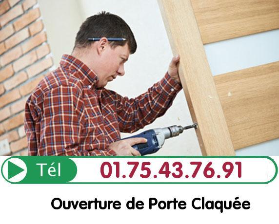 Volet Roulant Survilliers 95470