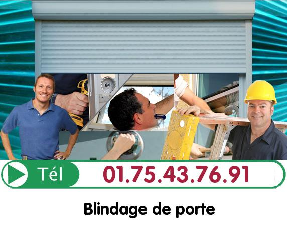 Volet Roulant Vaires sur Marne 77360