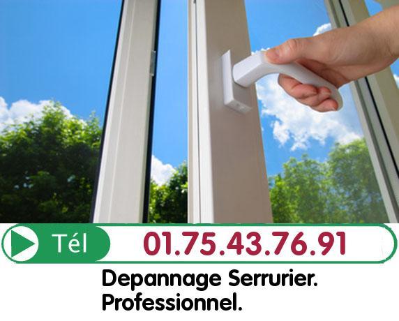 Volet Roulant Vert Saint Denis 77240